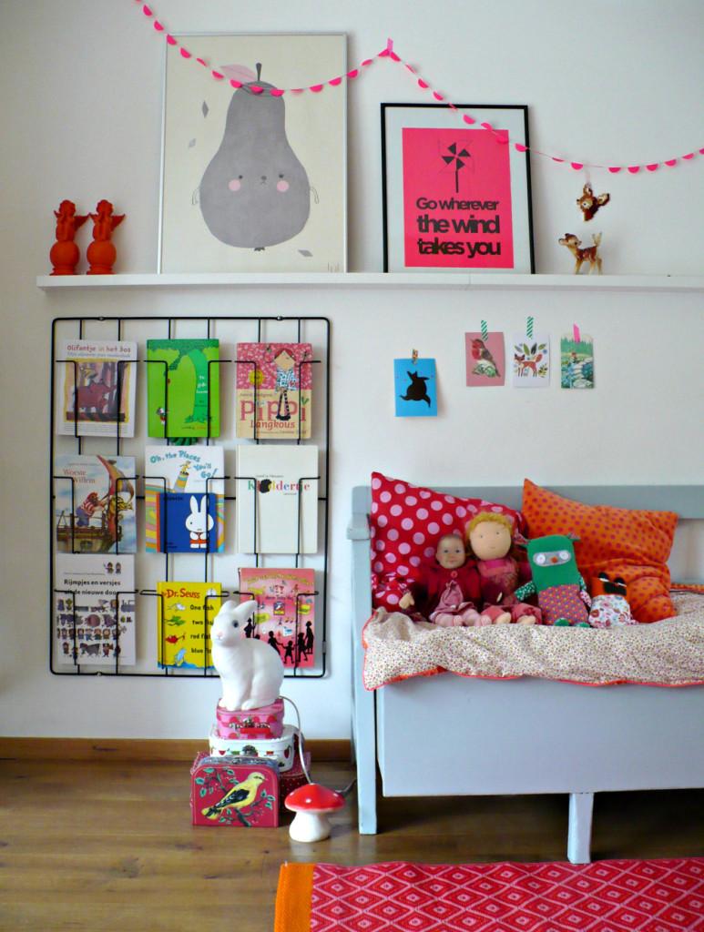 httplamaisondannag.blogspot.com201102espace-pour-kids.htmlshowComment=1298466152057#c3486843848451449758