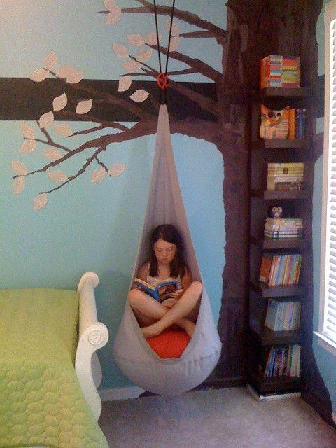 www.babble.comcrafts-activities20-cool-ways-to-display-childrens-bookspid=3418