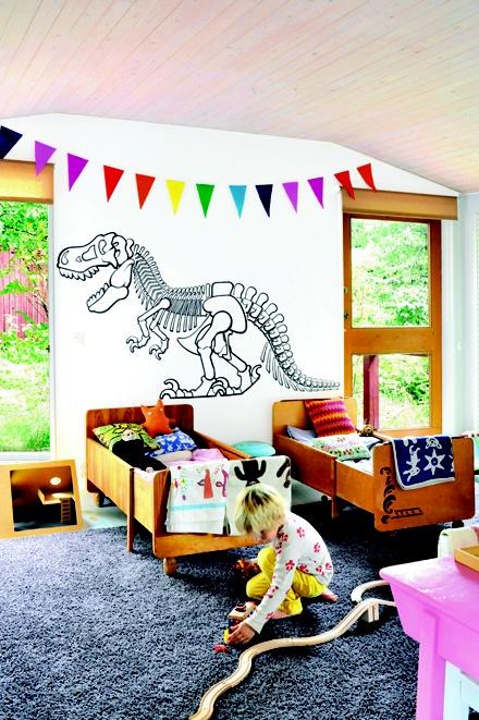 www.blogg.familyliving.sebarnrum