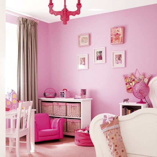 www.housetohome.co.ukroom-ideapicturehow-to-add-colour-to-a-childrens-room6