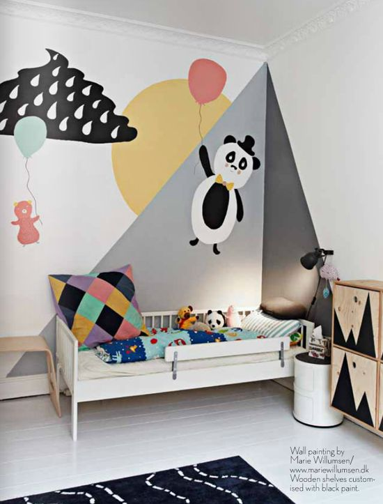 www.myparadissi.com201302a-playful-kids-bedroom.html