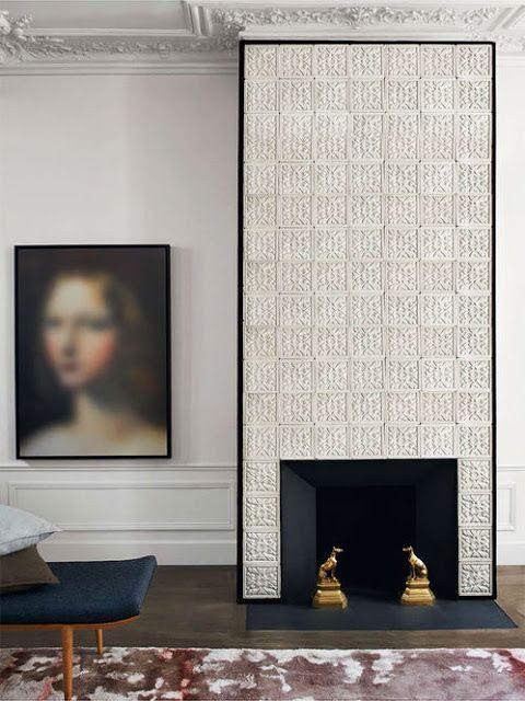 http.www.bellevivir.blogspot.com.br201306neutral-decor-and-design-inspiration.html