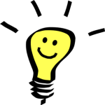 smiling-light-bulb-md