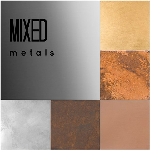 mixed_metals