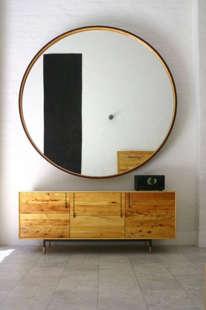 round_mirror_01