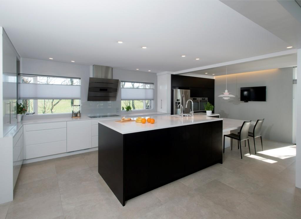 E10_kitchen01