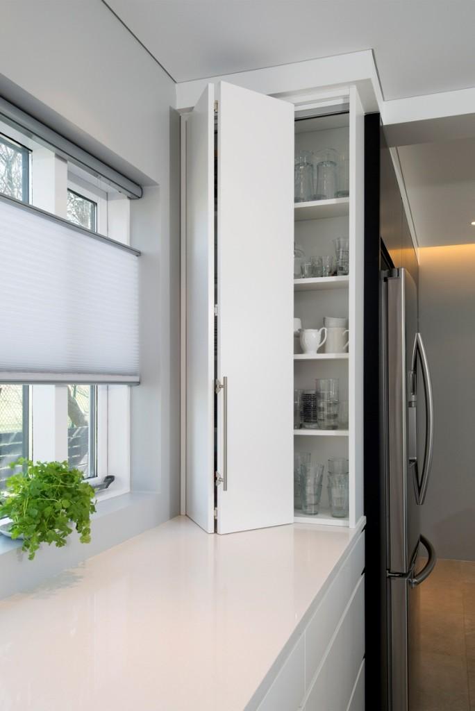 E10_kitchen05