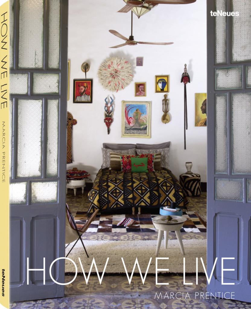 Ramelli Paris Cover 3.indd