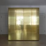 gold&brass_06