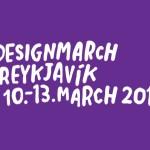 DesignMarch2016