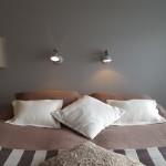 K32_bedroom